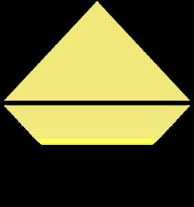 pyramide-gelb